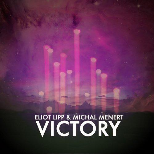 Album Art - Victory