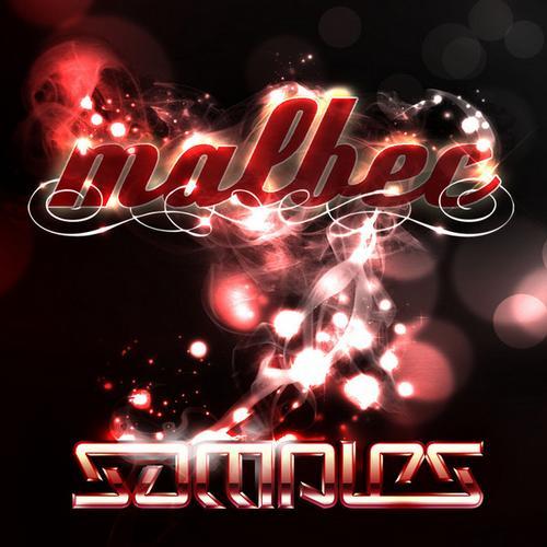 Album Art - Malbec