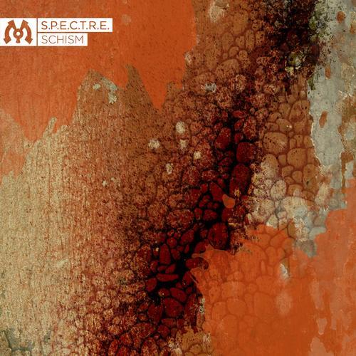 Album Art - Schism