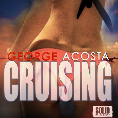 Album Art - Cruising