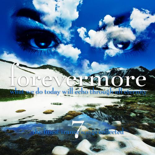 Album Art - Forevermore Volume 7