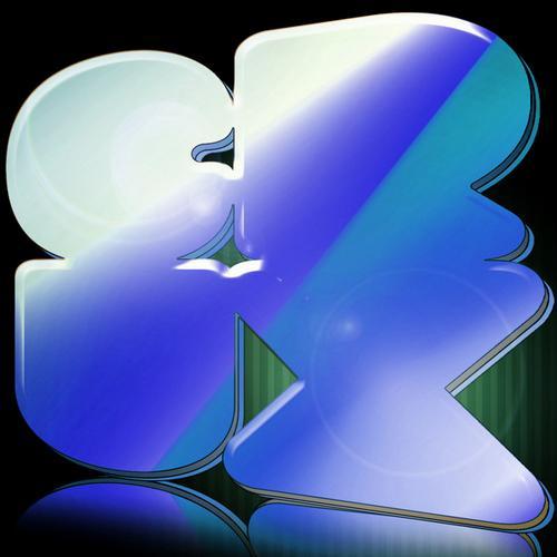 CRUX Greatest Hits Vol. 4 Album