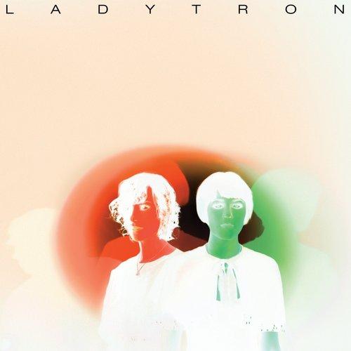 Best of Remixes Album Art