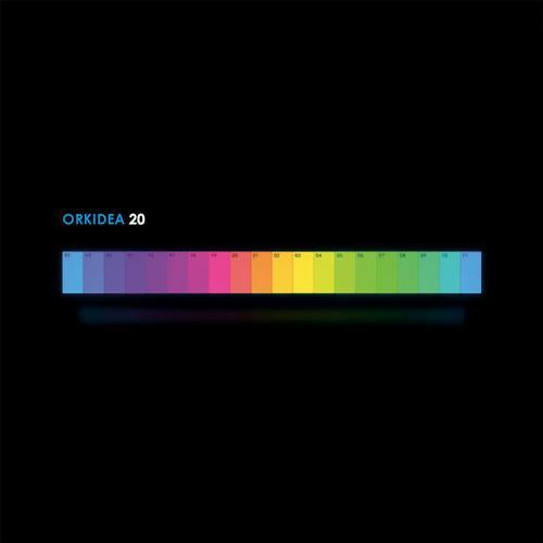 Album Art - 20