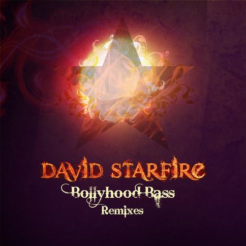 Bollyhood Bass Remixes Album