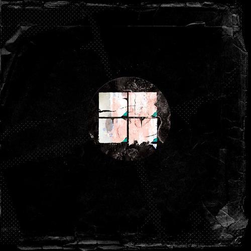 Album Art - Kamikaze / Brainwashed