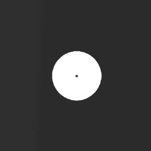Album Art - Mofo / Neighborhood Lasersniper
