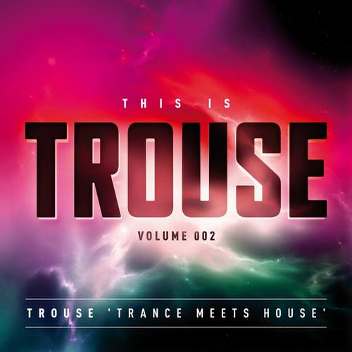 Album Art - This Is Trouse 2