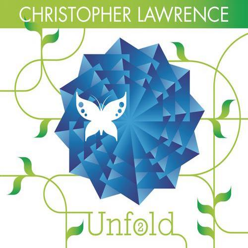 Album Art - Unfold 2 (Continuous DJ Mix By Christopher Lawrence)