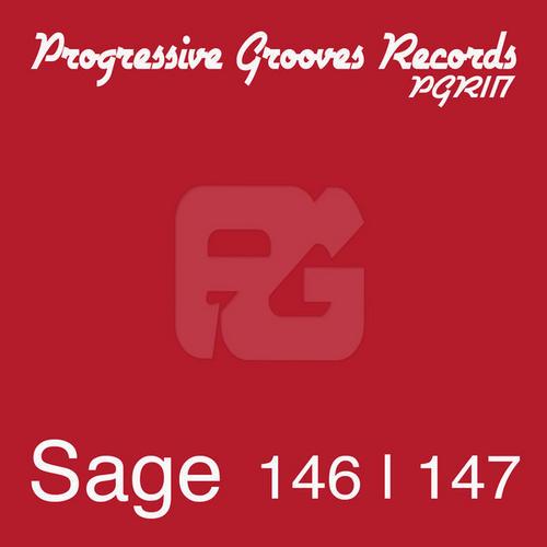 Album Art - Sage