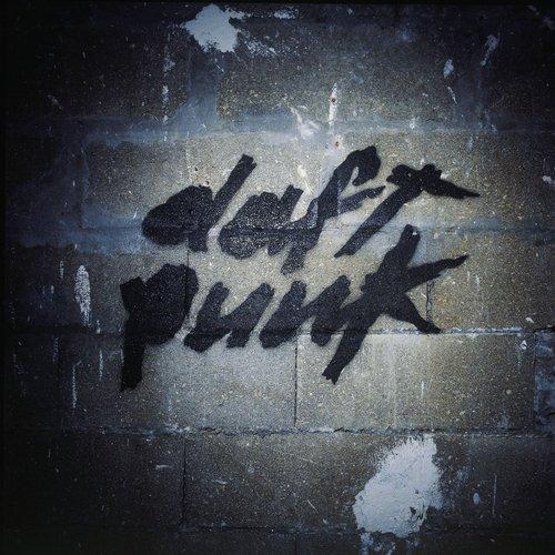 Album Art - Revolution 909