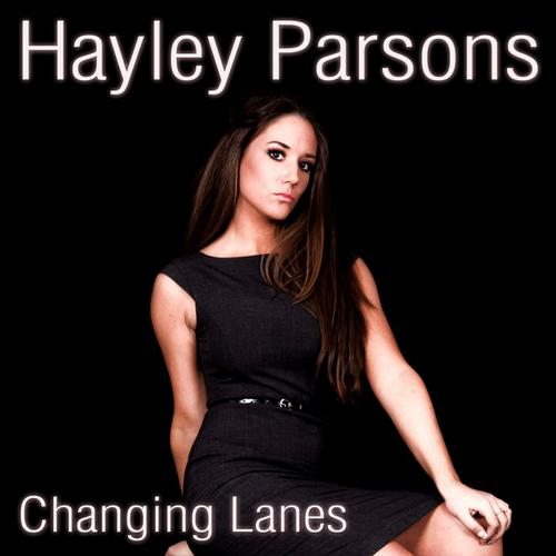 Album Art - Changing Lanes (Deluxe Edition)