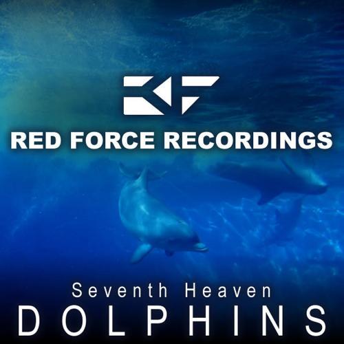 Album Art - Dolphins