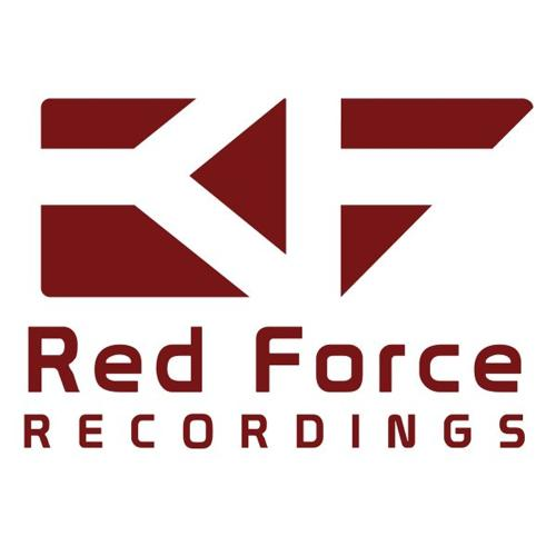 Album Art - Red Force Recordings Recollected 01