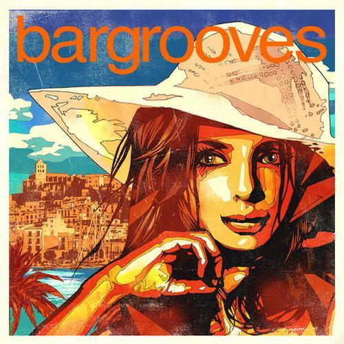 Album Art - Bargrooves Ibiza 2013