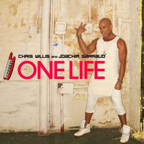 One Life Album