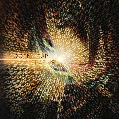 Album Art - Sparks