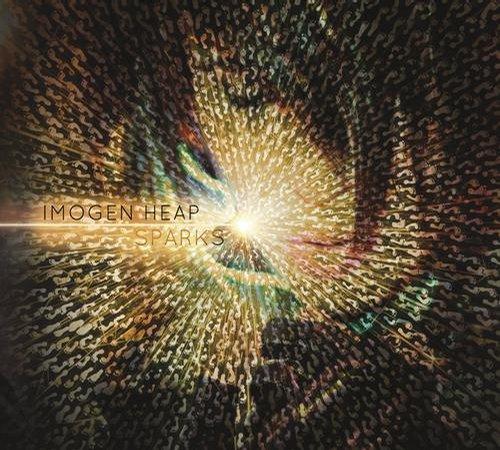 Album Art - Sparks (Deluxe Version)