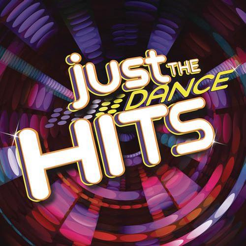 Album Art - Just the Dance Hits
