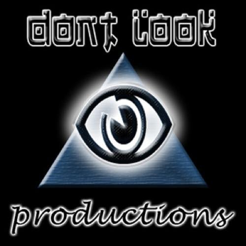 Album Art - Don't Look, Listen