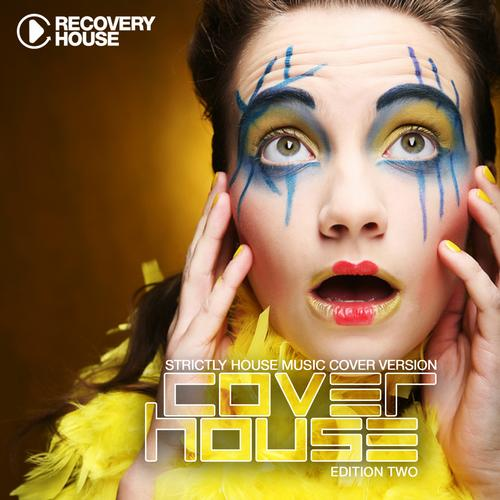 Cover House Edition 2 Album Art