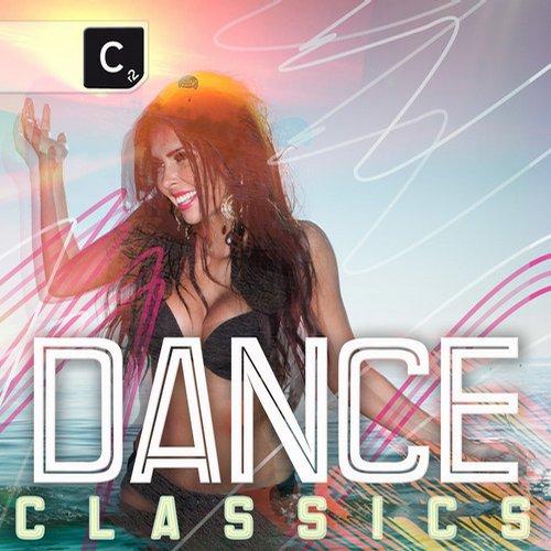 Album Art - Dance Classics
