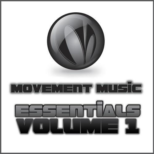 Album Art - Movement Music Essentials Volume 1