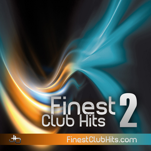 Album Art - Finest Club Hits Vol. 2