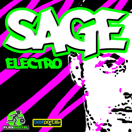 Electro Album