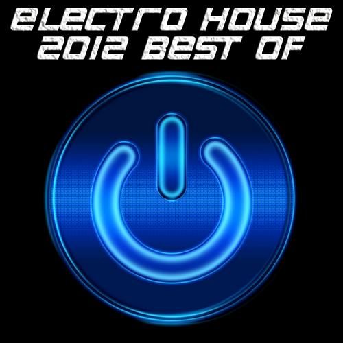 Album Art - Electro House 2012 Best Of
