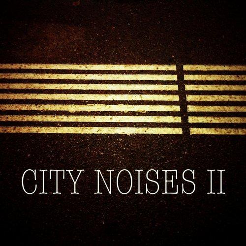 Album Art - City Noises II