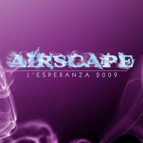 Album Art - L'Esperanza - S&G 2009 Remix