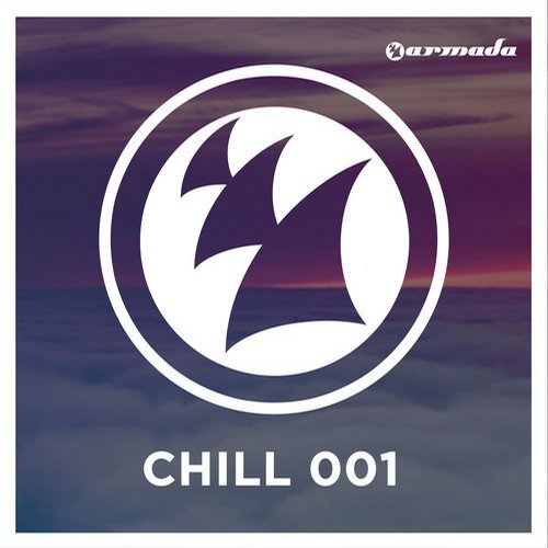 Album Art - Armada Chill 001
