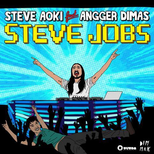 Angger Dimas Concert Angger Dimas Mason Remix
