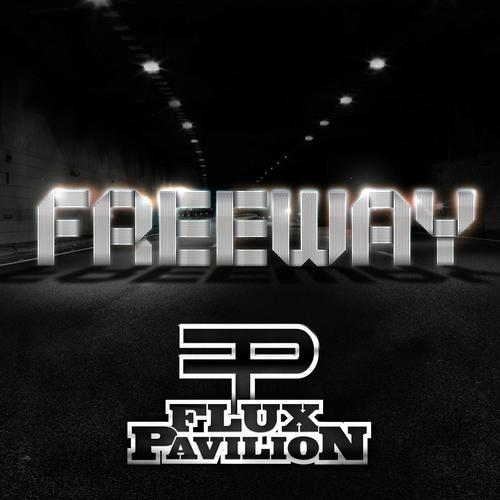 Album Art - Freeway EP