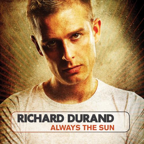 Album Art - Always The Sun