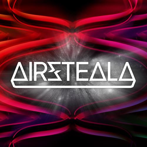 Album Art - Airsteala