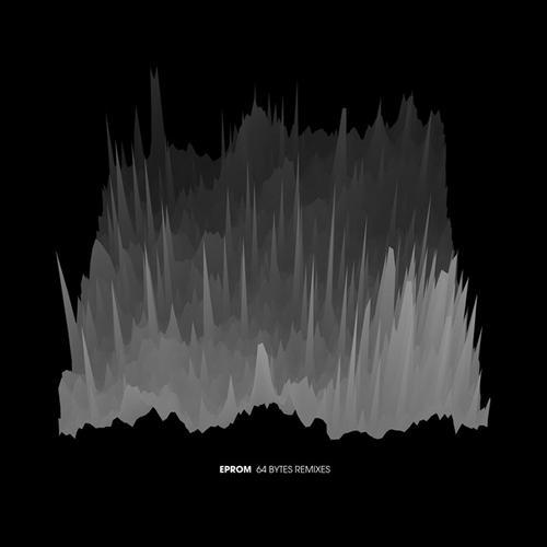 Album Art - 64 Bytes Remixes