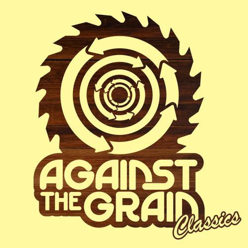 Album Art - Krafty Kuts Presents - Against The Grain Classics