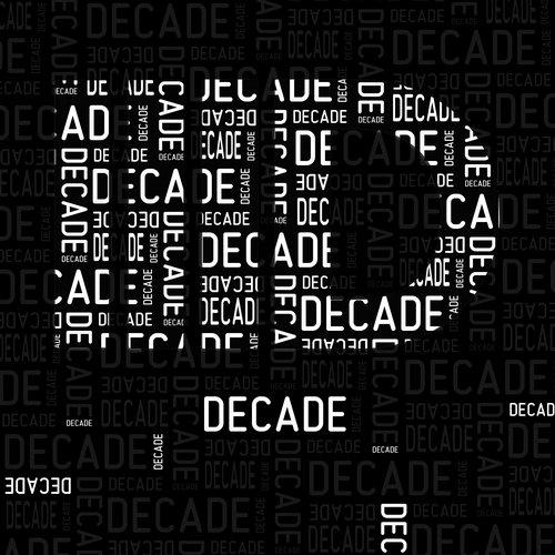 Album Art - Intec #BeatportDecade Techno