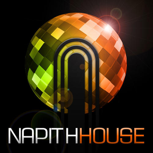 Album Art - Napith House
