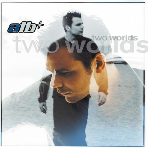 Album Art - Two Worlds