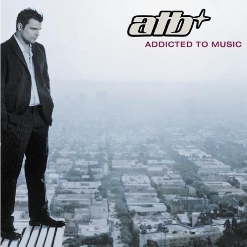 Album Art - Addicted To Music