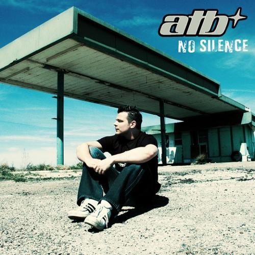 Album Art - No Silence