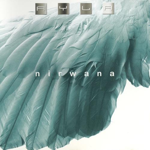 Album Art - Nirwana