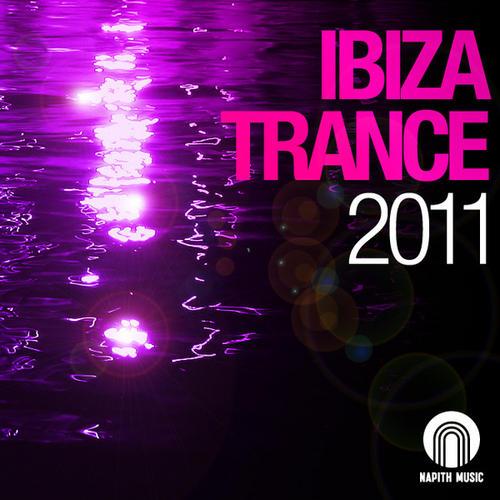 Album Art - Ibiza Trance 2011