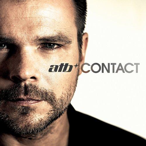 Album Art - Contact