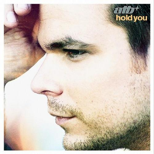 Album Art - Hold You
