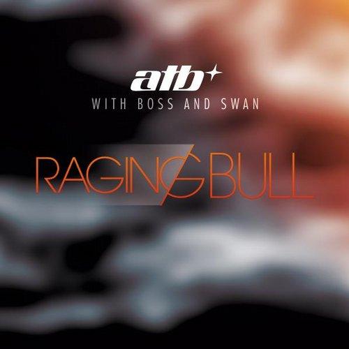Album Art - Raging Bull