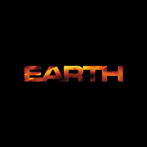 Album Art - Earth, Vol. 7 (Original 12